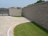 Muro Antico - Splittata Grigio d'Istria