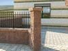 Muro Antico - Splittata Trento (04)