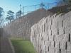 Landmark - Straight Grigio (01)