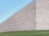 Landmark - Straight Grigio (04)