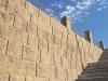 Landmark - Straight Sahara (02)