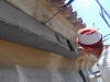 Rurewall Intonaco main