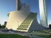 Museo CityLife