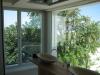metra_finestrebattentealluminio_nc75sth.1