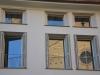 metra_finestrebattentealluminio_nc75sth.2