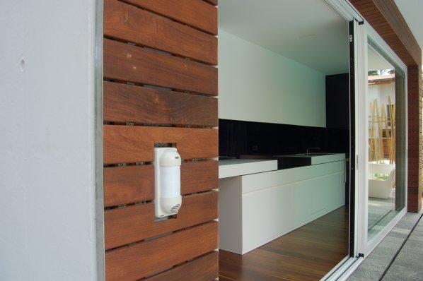 Finestre e porte scorrevoli nc s 150 sth - Dimensioni finestre scorrevoli ...