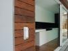 metra_finestrescorrevolialluminio_nc-s150sth.2
