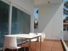 metra_finestrescorrevolialluminio_nc-s150sth.3