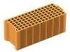 LUG-Poroton P700 20.19.50 inc20.jpg