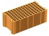 LUG-Poroton P700 25.19.50 inc25.jpg