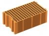 LUG-Poroton P700 30.19.50 inc30.jpg