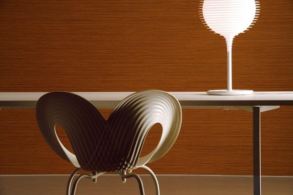 Rivestimento Soffitto Economico: Ottima soluzione per l isolamento termico del vostro soffitto.