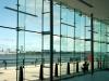 Optilam-Liverpool-Cruise-Ferry-Terminal