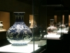 OptiView Museo Pechino