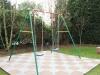 Piastrelle modulari Plastonella