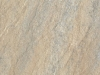 Point-Beige-Multicolor_30x60.jpg