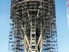 BRIO per grandi strutture