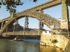 BRIO per ristrutturazione ponti