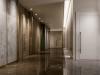 Porte di design su misura per hotel