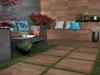EticPro-VillaEsterno_Part04-375x250.jpg