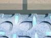 Sfogo del vapore con Prodeso Membrane System