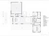 Copperwood - Main Level Floor Plan