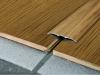 TOP Promultifix per pavimenti in legno