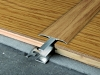 Promultifix per pavimenti in legno