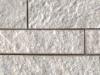 image-3687_quartz-mur_-white-ok