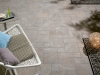 percorsi-quartz-grey-esterno-residenziale-new-ok
