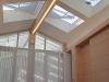 3 Finestre per tetti Roto Designo R6 WDT_R6_H_W_Arch_Gamper_5_Prog_B