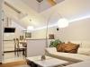 4 Finestre per tetti Roto Designo R6WDT_R6_K_Casa_Privata_Bolzano_1