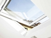 5 Finestre per tetti Roto Designo R6 WDT_R6_K_Ing_Truscello_1