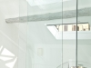6 Finestre per tetti Roto Designo R6 WDT_R6_K_Ing_Truscello_6