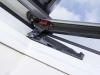 1 Roto Finestre per tetti Designo R8 WDF_R8_K_Dettaglio_ferramenta_1