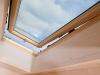 2 Roto Finestre per tetti Designo R8 WDF_R8_H_Palumbo_Legnami_3