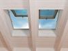 3 Roto Finestre per tetti Designo R8 WDF_R8_H_Palumbo_Legnami_8