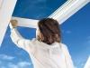 4 Roto Finestre per tetti Designo R8 WDF_R8_K_Dettaglio apertura_1