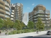 Residenze Libeskind (2)