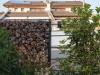 Recinzione-residenziale-Villa-Udine-Zenturo-Super (2)