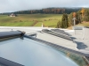 10 Finestra per tetti Roto R6 RotoTronic 8A K New2014