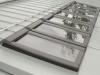 2 Finestra per tetti RotoDesigno R6_RotoTronic