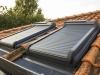 35 Finestre per tetti Roto Avvolgibile_Tapparella esterna solare 1