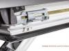 12-roto-finestra-per-tetti_dettaglio-ferramenta