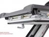 13-roto-finestra-per-tetti-roto-dettaglio-ferramenta