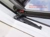 14-roto-finestra-per-tetti-roto-dettaglio-ferramenta