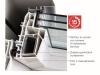 17-roto-finestra-per-tetti-dettaglio-caratteristiche-pvc