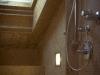 18-roto-finestra-per-tetti-pvc