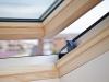 20-roto-finestra-per-tetti-wdf_r8_h_palumbo_legnami_2_dettaglio_1