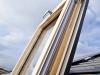 21-roto-finestra-per-tetti-wdf_r8_h_palumbo_legnami_5_dettaglio_2